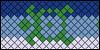 Normal pattern #26812 variation #10333