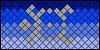 Normal pattern #26812 variation #10335