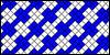 Normal pattern #27094 variation #10337