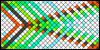 Normal pattern #7954 variation #10341