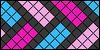 Normal pattern #25463 variation #10343