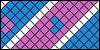 Normal pattern #12230 variation #10344