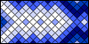 Normal pattern #15703 variation #10346