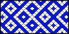 Normal pattern #9497 variation #10354