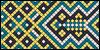 Normal pattern #27103 variation #10358