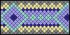 Normal pattern #27089 variation #10361