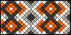 Normal pattern #27123 variation #10372