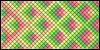 Normal pattern #24520 variation #10380