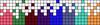 Alpha pattern #23684 variation #10385