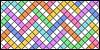 Normal pattern #27113 variation #10387