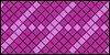 Normal pattern #26296 variation #10392