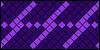 Normal pattern #26296 variation #10393