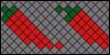 Normal pattern #17098 variation #10395