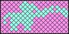 Normal pattern #11499 variation #10403