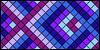 Normal pattern #26873 variation #10410