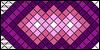 Normal pattern #27126 variation #10411