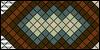 Normal pattern #27126 variation #10423