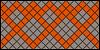 Normal pattern #17984 variation #10427