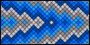 Normal pattern #12823 variation #10439