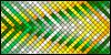 Normal pattern #7954 variation #10442
