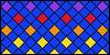 Normal pattern #25310 variation #10444