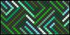 Normal pattern #27111 variation #10449
