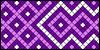 Normal pattern #27125 variation #10450