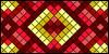 Normal pattern #26675 variation #10456
