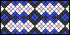Normal pattern #27137 variation #10459