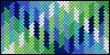 Normal pattern #21832 variation #10465