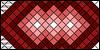 Normal pattern #27126 variation #10468