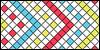 Normal pattern #26349 variation #10471