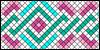 Normal pattern #25241 variation #10472
