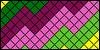 Normal pattern #25381 variation #10477