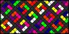 Normal pattern #27133 variation #10492