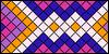 Normal pattern #26424 variation #10501