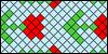 Normal pattern #21953 variation #10506