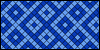 Normal pattern #9497 variation #10508