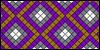 Normal pattern #26925 variation #10509