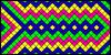 Normal pattern #22569 variation #10516