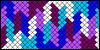 Normal pattern #27148 variation #10522