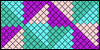 Normal pattern #9913 variation #10525