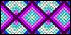 Normal pattern #26544 variation #10540