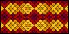 Normal pattern #27139 variation #10550