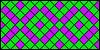 Normal pattern #17983 variation #10566