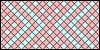 Normal pattern #26746 variation #10567