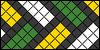 Normal pattern #25463 variation #10576