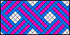 Normal pattern #17486 variation #10601