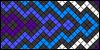 Normal pattern #25577 variation #10602