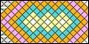 Normal pattern #27126 variation #10603